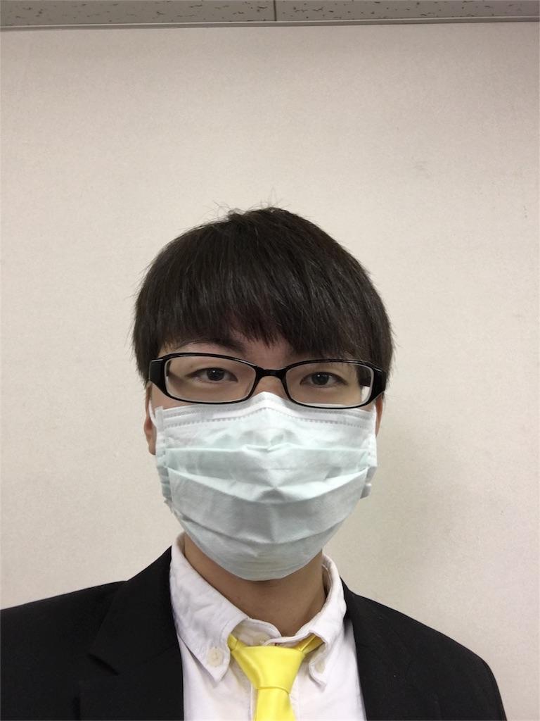f:id:TokachiKarei:20161219221932j:image