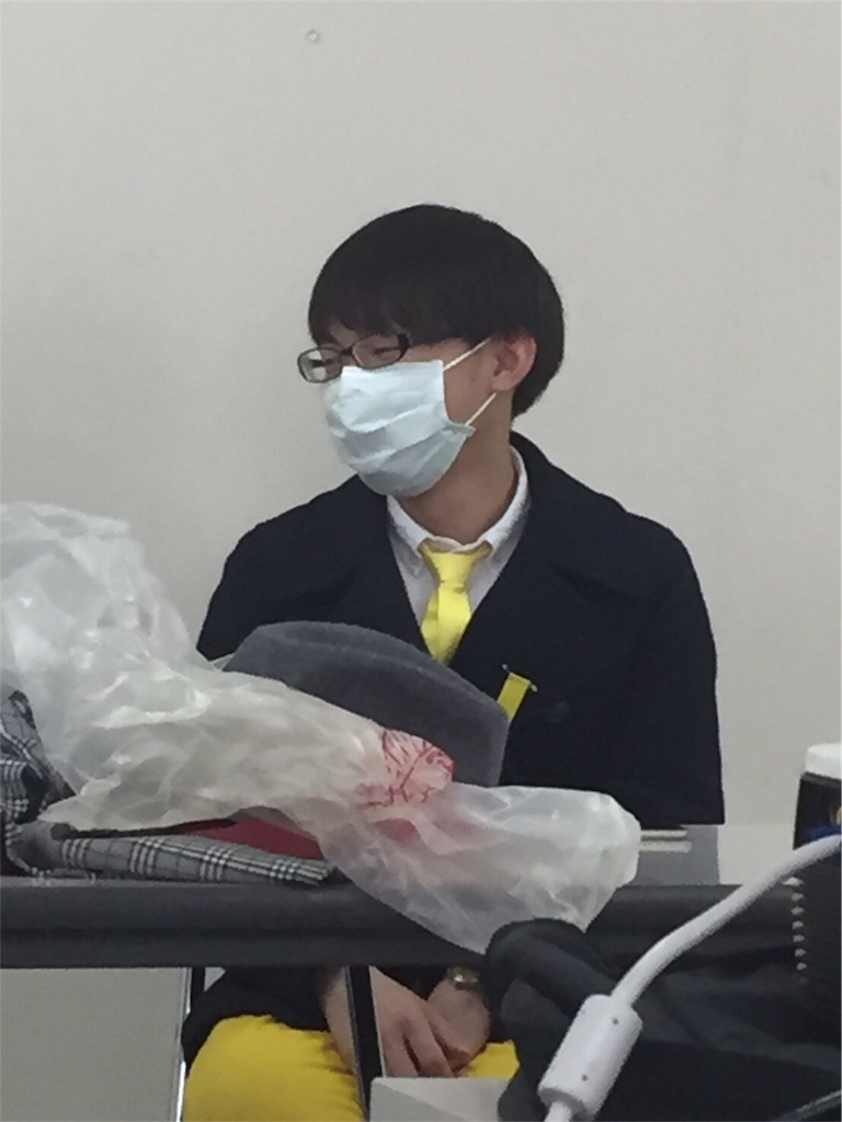 f:id:TokachiKarei:20161219221942j:image
