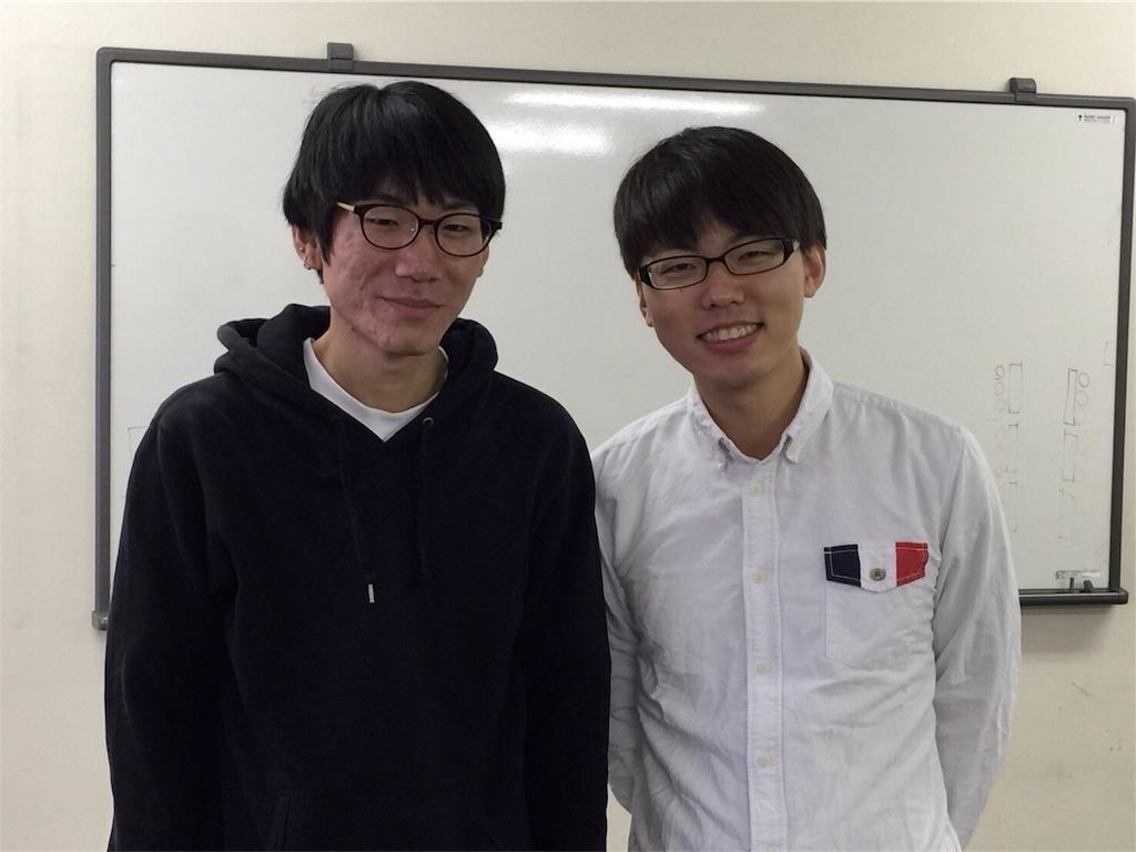 f:id:TokachiKarei:20161219225814j:image