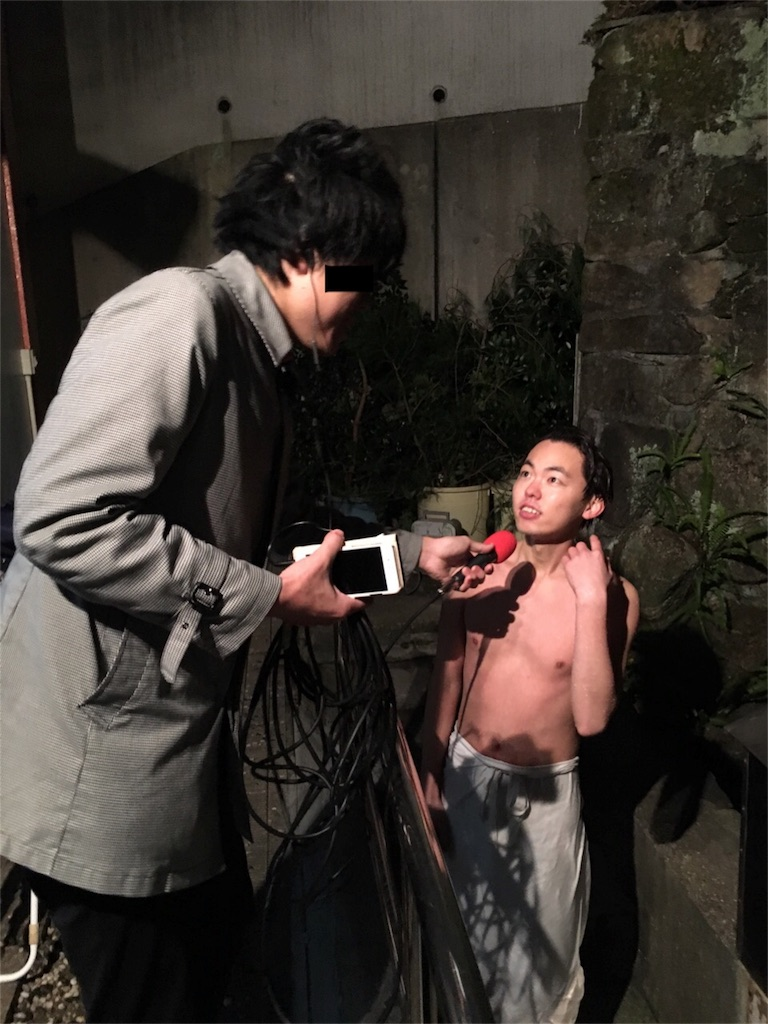 f:id:TokachiKarei:20170106005915j:image