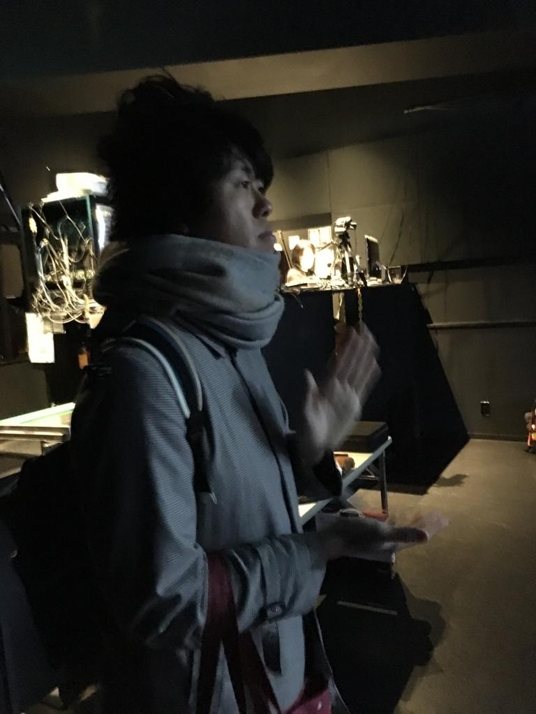 f:id:TokachiKarei:20170126010715j:plain
