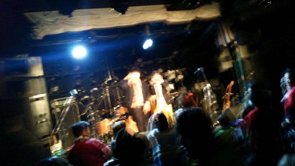 f:id:TokachiKarei:20170126010846j:plain