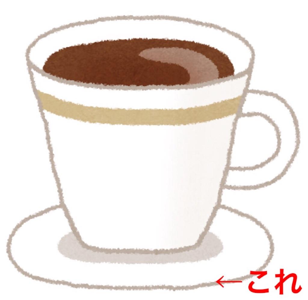 f:id:TokachiKarei:20170310203857j:image