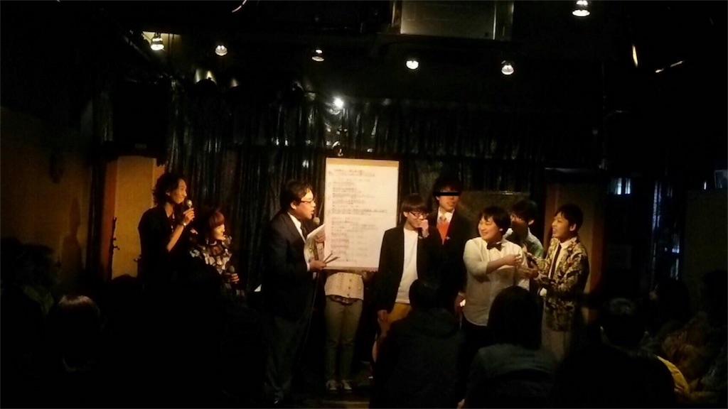 f:id:TokachiKarei:20170310230408j:image