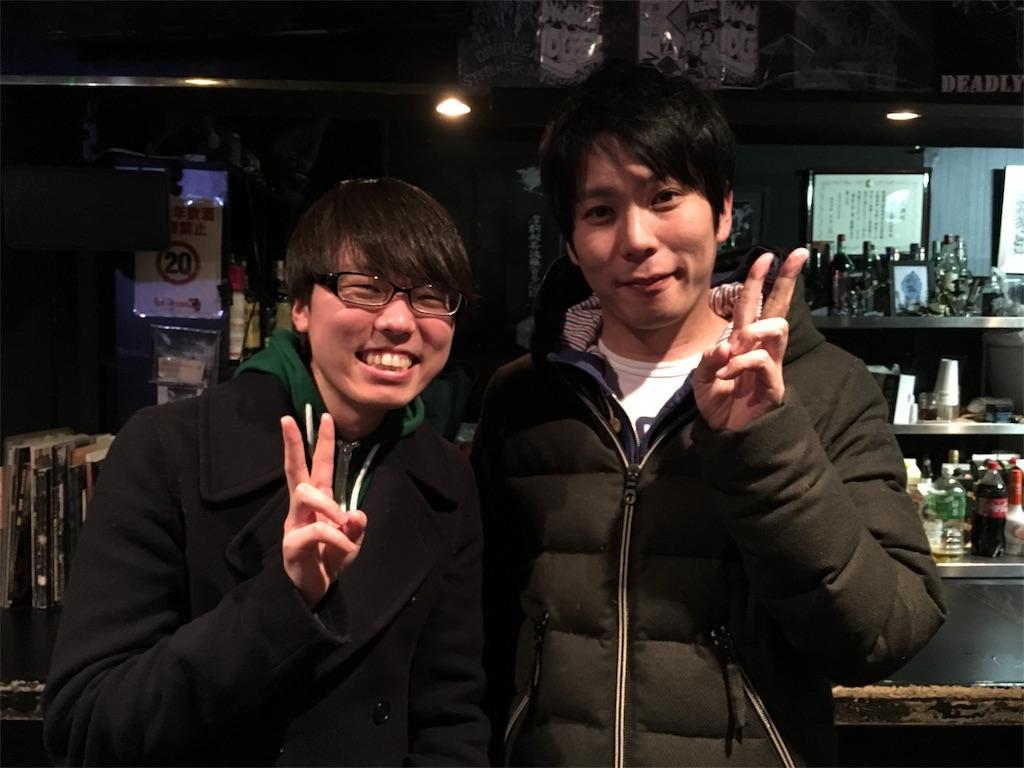 f:id:TokachiKarei:20170314003049j:image