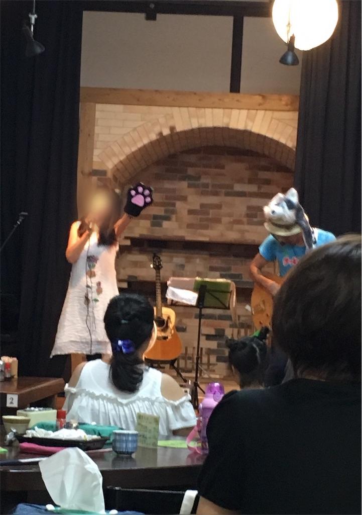 f:id:TokachiKarei:20170712152751j:image