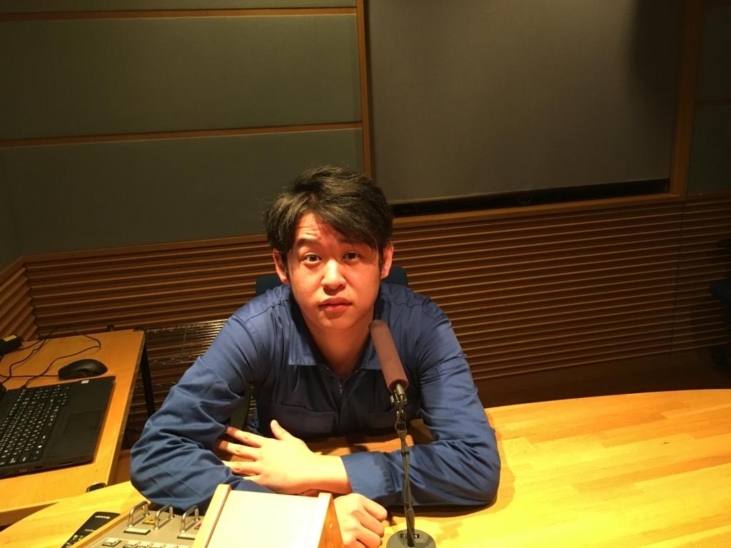 f:id:TokachiKarei:20180129205828j:plain