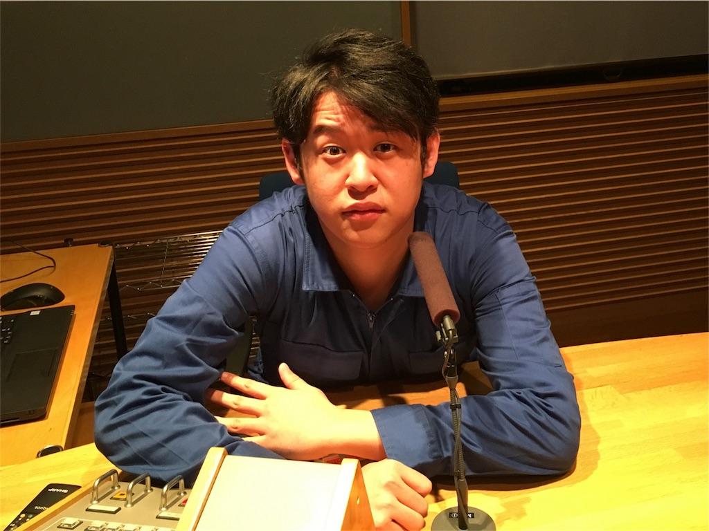 f:id:TokachiKarei:20180129211158j:image
