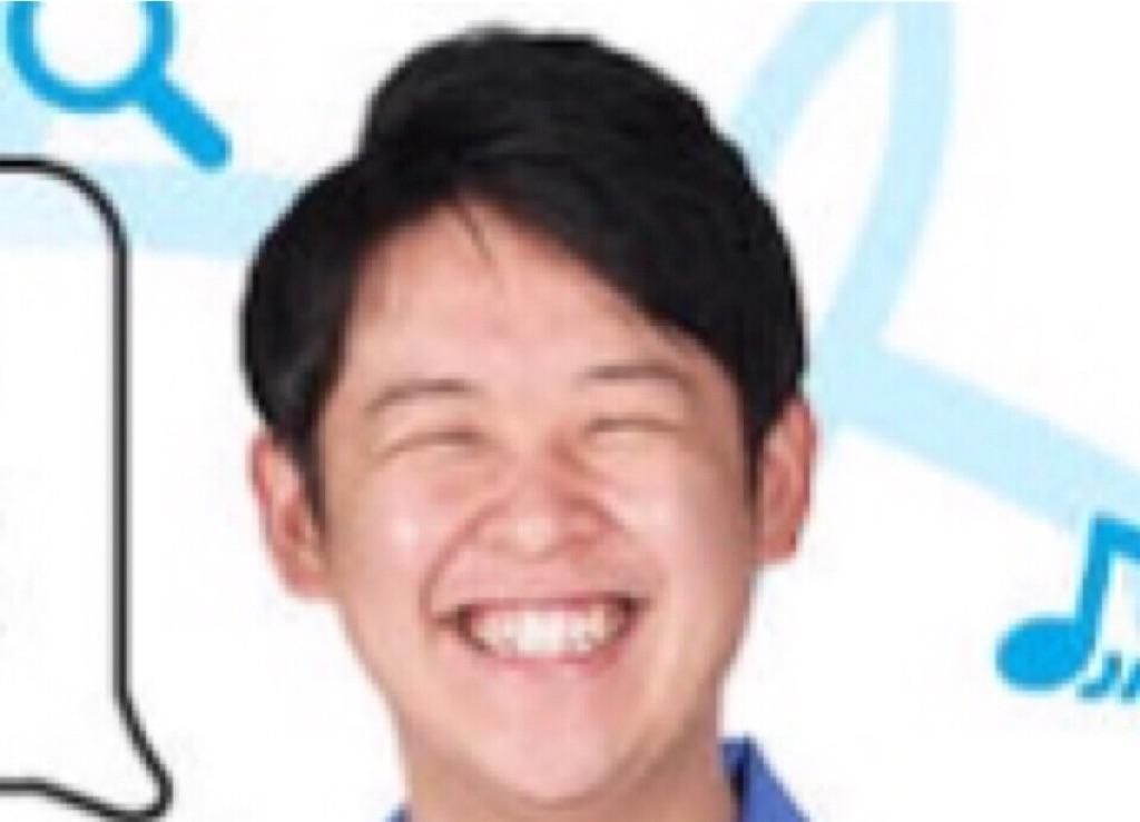 f:id:TokachiKarei:20180129211711j:image
