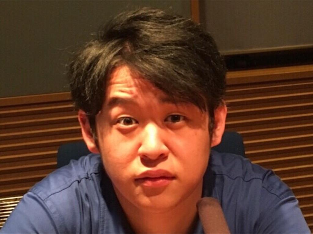 f:id:TokachiKarei:20180129211727j:image