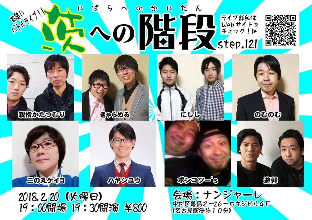 f:id:TokachiKarei:20180212215045j:plain