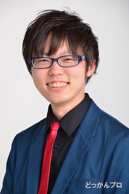 f:id:TokachiKarei:20180218212307j:plain