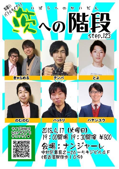 f:id:TokachiKarei:20180413162548j:plain