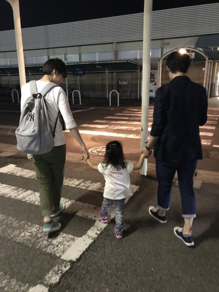 f:id:TokachiKarei:20180504022608j:plain