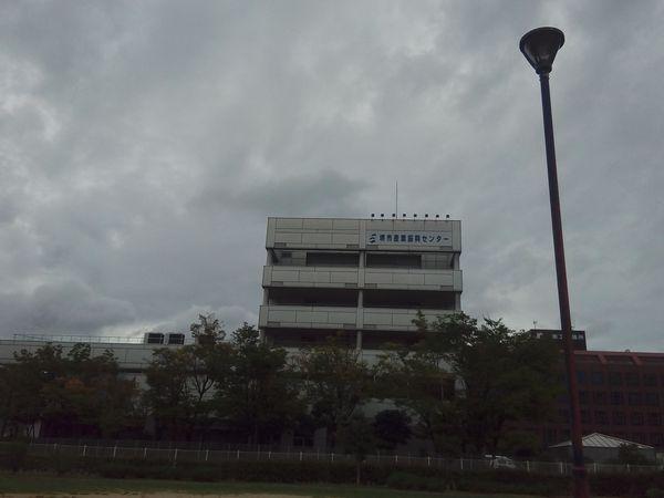 堺市産業振興センター イベントホール