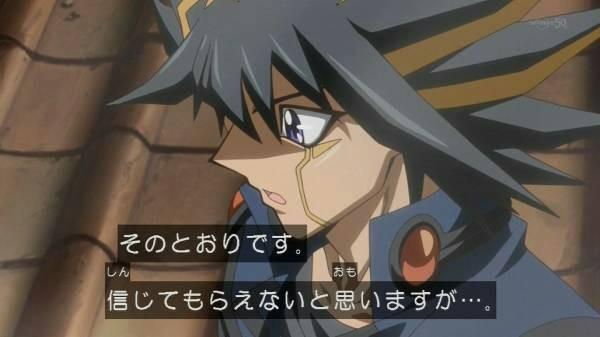 f:id:TokikazeNoFate:20170928164731j:image