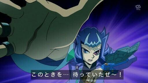 f:id:TokikazeNoFate:20171016010955j:image