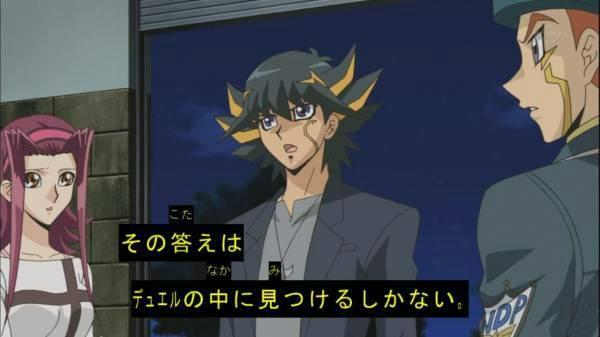 f:id:TokikazeNoFate:20180327135048j:image