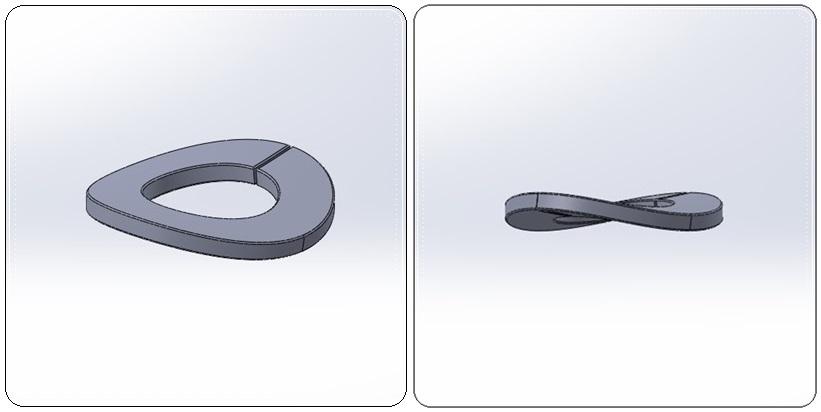 f:id:Tokintokin758:20190212221302j:plain