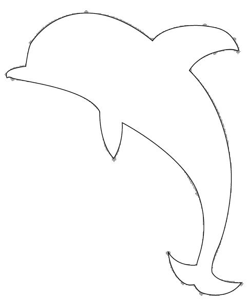 f:id:Tokiyo:20121126231442p:image:w360