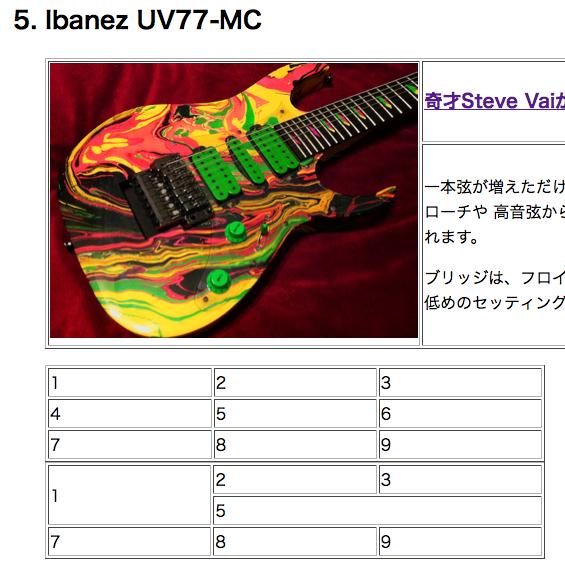 f:id:Tokiyo:20121126232808p:image:w360