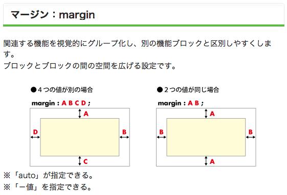 f:id:Tokiyo:20121127231223p:image:w360