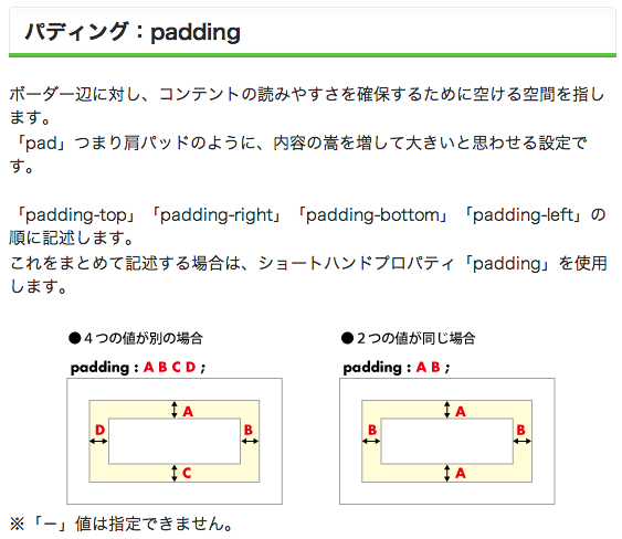 f:id:Tokiyo:20121127231224p:image:w360