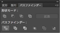 f:id:Tokiyo:20121127232243p:image:w360