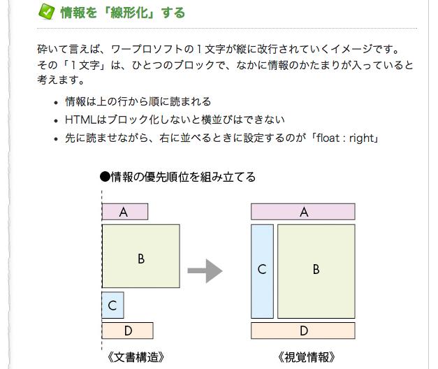 f:id:Tokiyo:20121129225209p:image:w360