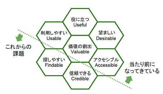 f:id:Tokiyo:20121201225208p:image:w360