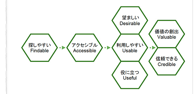 f:id:Tokiyo:20121201225209p:image:w360