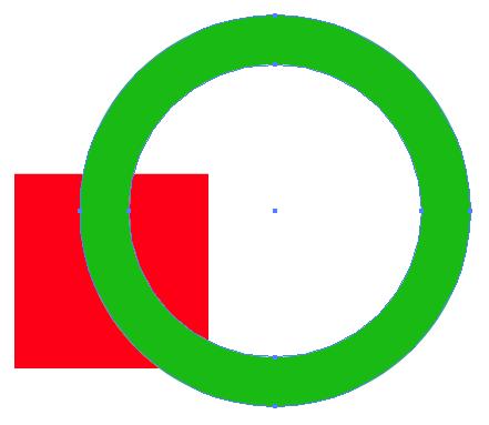 f:id:Tokiyo:20121204210426p:image:w360