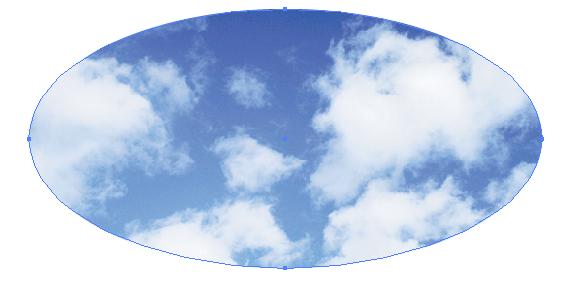 f:id:Tokiyo:20121204210430p:image:w360