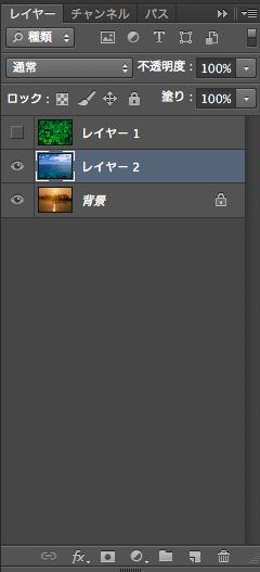 f:id:Tokiyo:20121205001402p:image:w160