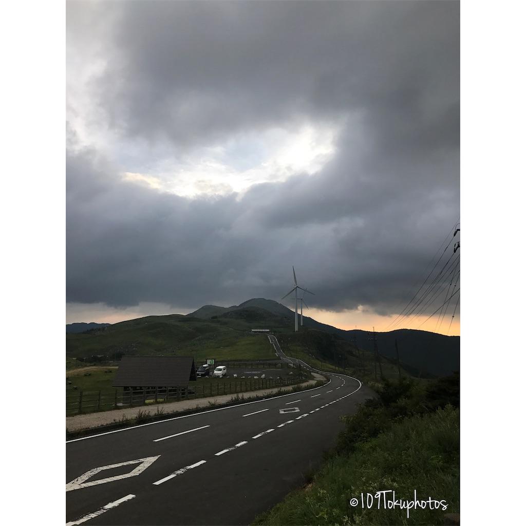 f:id:Toku109:20170915232640j:image