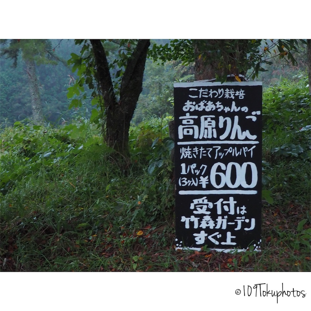 f:id:Toku109:20171012234451j:image