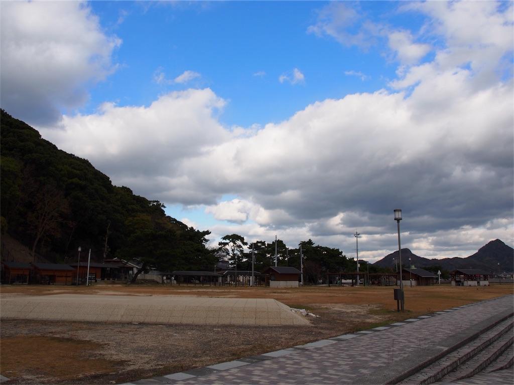 f:id:Toku109:20171225102543j:image