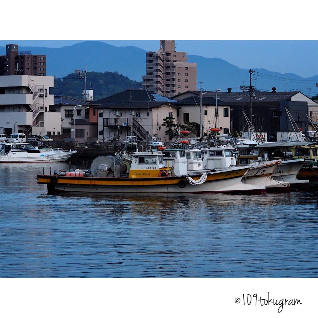 f:id:Toku109:20180416225546j:image