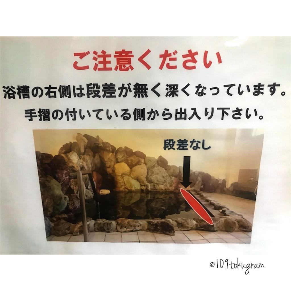 f:id:Toku109:20180706215113j:image