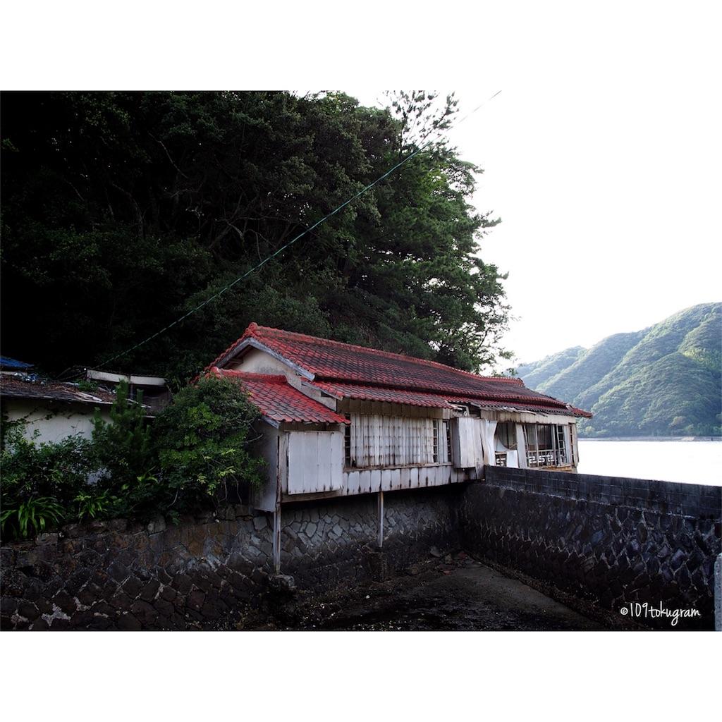 f:id:Toku109:20180707222045j:image