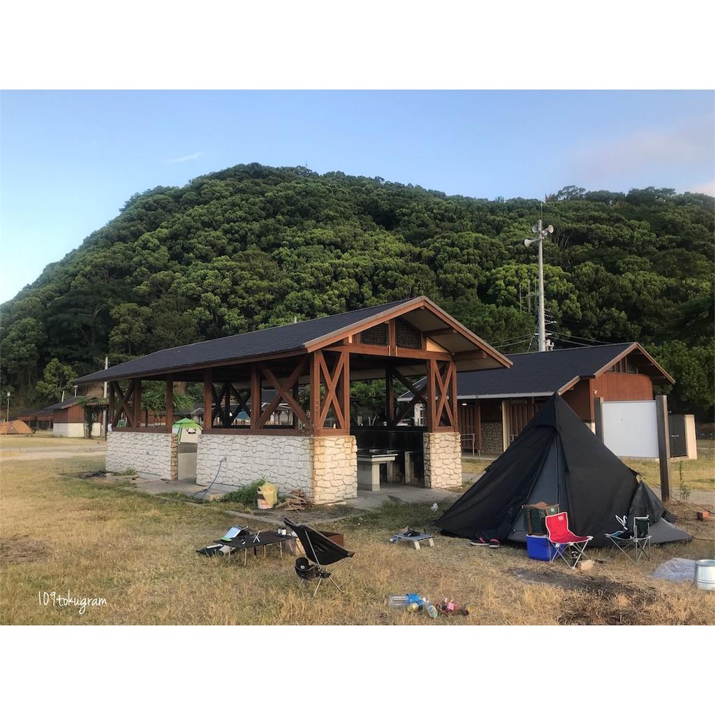 f:id:Toku109:20180901100332j:image