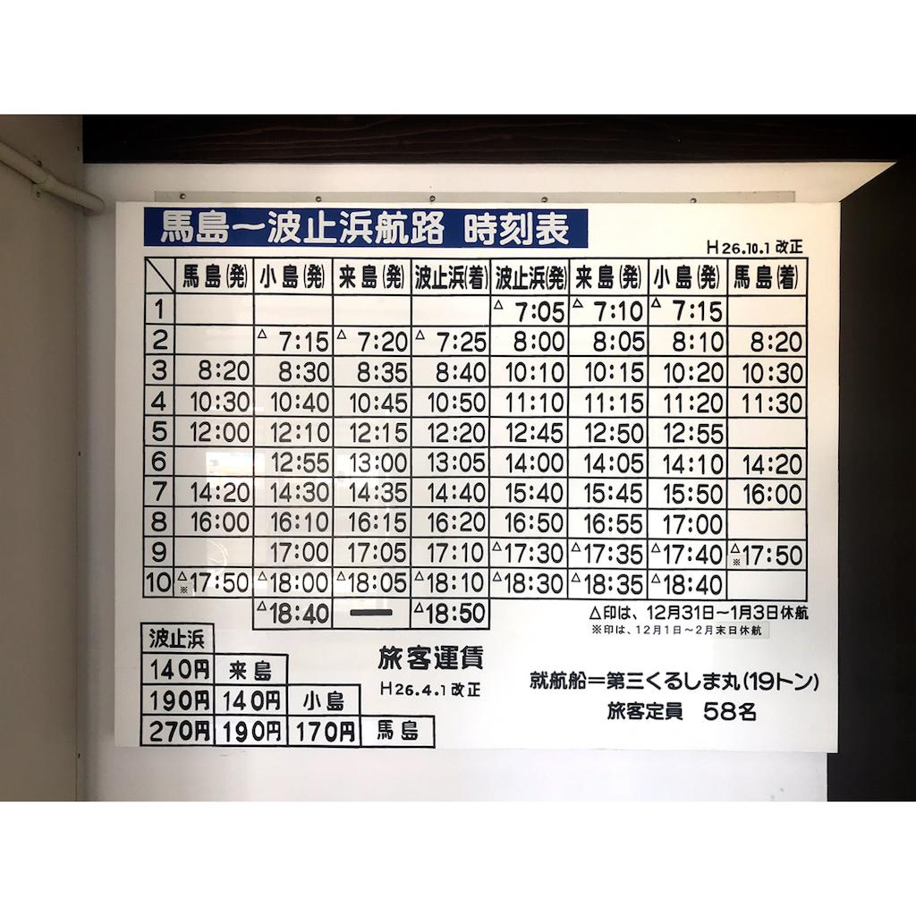 f:id:Toku109:20181006221836p:image