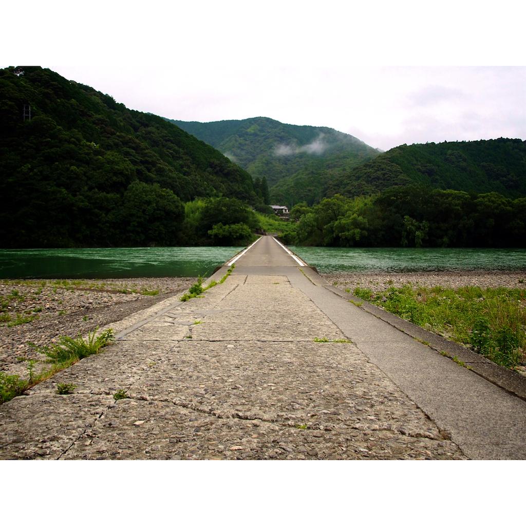 f:id:Toku109:20201006222348p:image