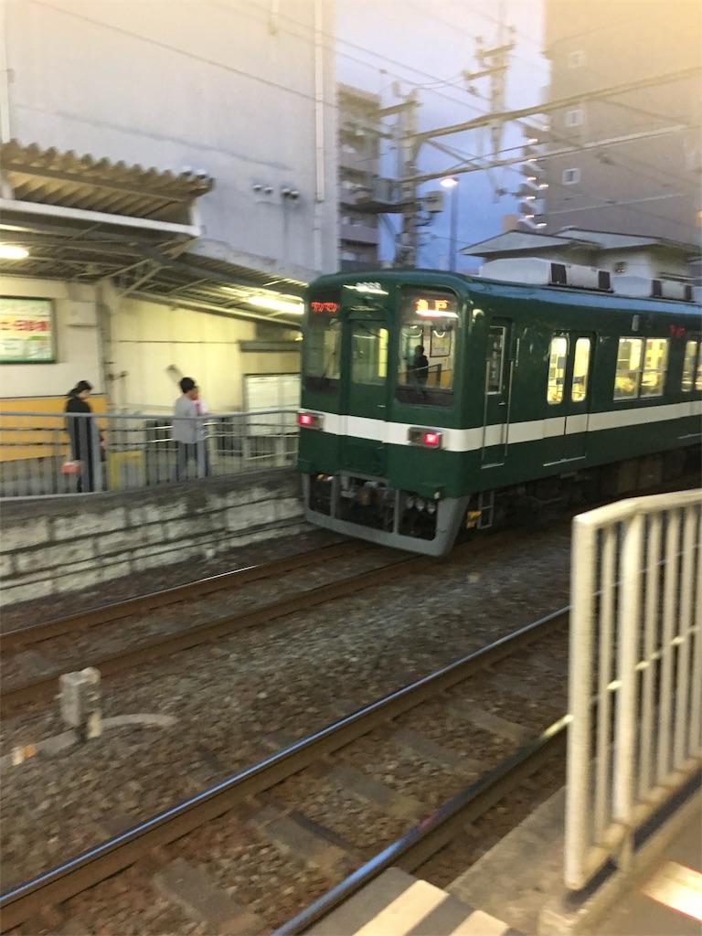 f:id:TokuheiKumagai:20190420212218j:image
