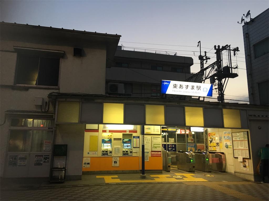 f:id:TokuheiKumagai:20190420212222j:image