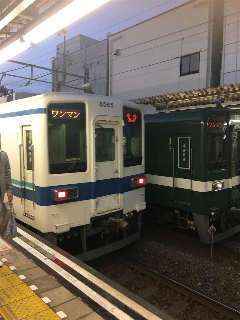f:id:TokuheiKumagai:20190420212224j:image