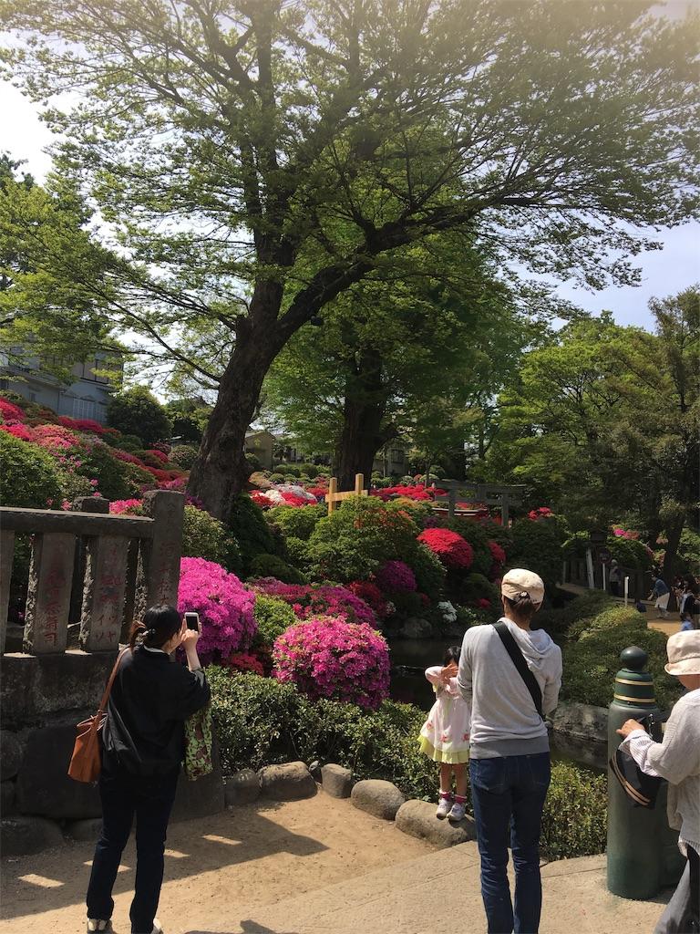 f:id:TokuheiKumagai:20190423185153j:image