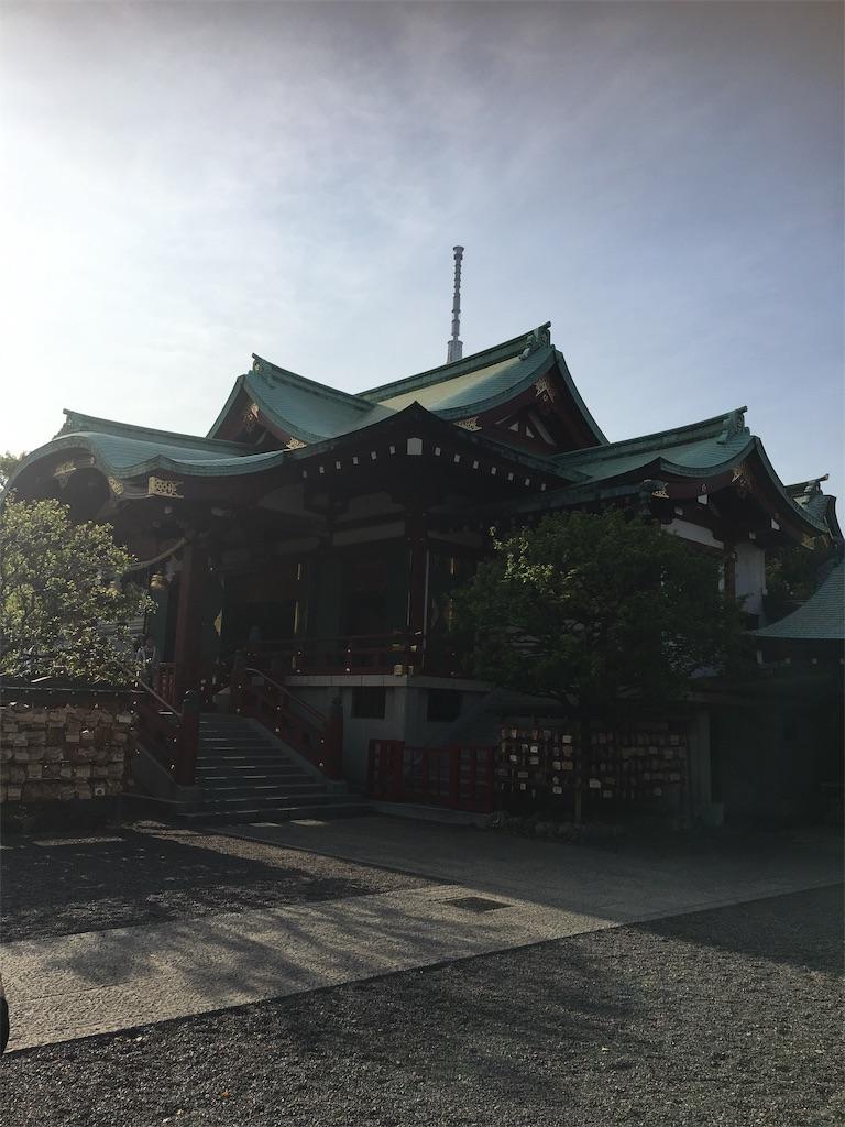 f:id:TokuheiKumagai:20190423210124j:image
