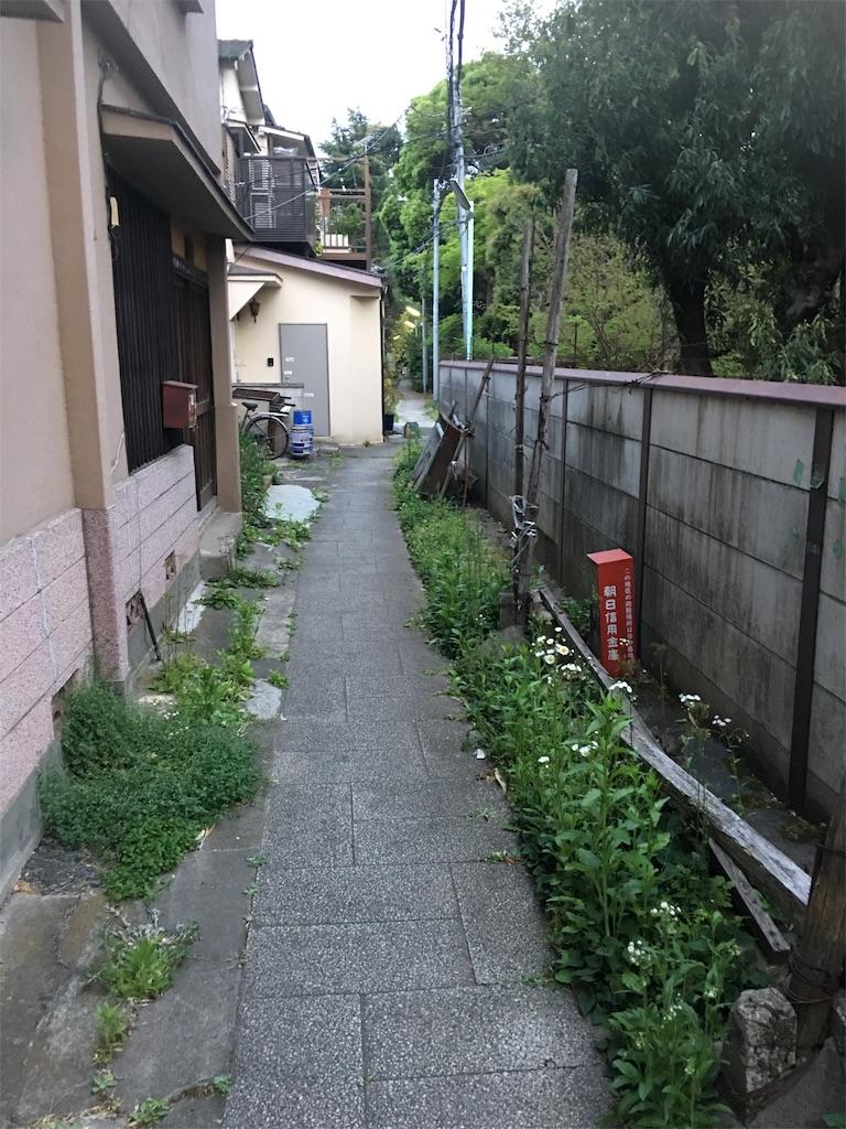 f:id:TokuheiKumagai:20190423213958j:image