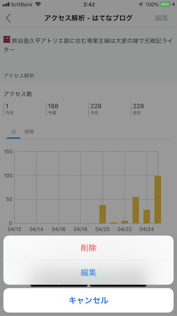 f:id:TokuheiKumagai:20190426024319p:image